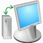 TeraByte Drive Image Backup & Restore Suite 3.21 boot