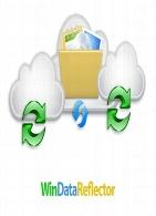 Veridium WinDataReflector 2.2.1 x86