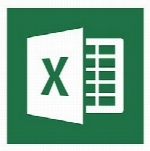 AbleBits Ultimate Suite for Excel 2018 Business