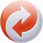 GoodSync Enterprise 10.9.4.4 x86