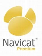 Navicat Premium 12.1.5 x64