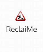 ReclaiMe File Recovery Build 3785