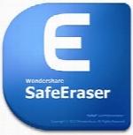 Wondershare SafeEraser 4.9.6.7