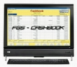 FGS Cashbook 6.6.2