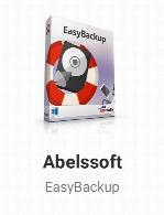 Abelssoft EasyBackup 2019.9.0