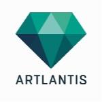 Artlantis Studio 7.0.2.3 x64
