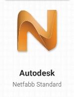 Autodesk Netfabb Standard 2019 R0 x64