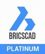 Bricsys Bricscad Platinum V18.2.20.2 x64