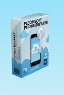 Elcomsoft Phone Breaker 8.30.27417 Forensic
