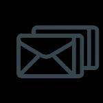 GroupMail 6.0.0.45