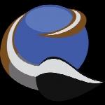 IcoFX 3.2.0