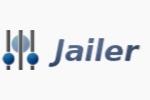 Jailer 7.10.5
