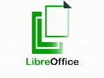 LibreOffice Productivity Suite 6.1.0 x64