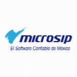 MicroSIP 3.19.1