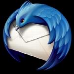 Mozilla Thunderbird Final 60.0 Final