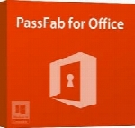 PassFab for Office 8.3.1
