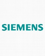 Siemens Solid Edge Electrical 2019 x64