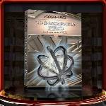 Zaxwerks 3D Invigorator Pro 8.6.0 For AE