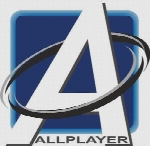 ALLPlayer 8.2