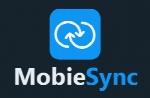 Aiseesoft MobieSync 1.0.6