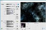 Glitterato 1.71 for Adobe Photoshop