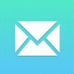 Mailspring 1.4.0