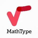 MathType 7.1.2.373