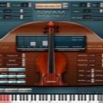 SWAM Engine Soprano Sax v2.7.0