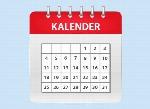 UK's Kalender 2.5.3