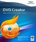 Wondershare DVD Creator 5.1.0.28