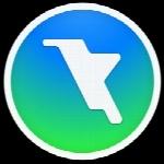 Colibri Browser 1.8.2 x86