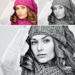 VitaminBW 2.0.2 for Adobe Photoshop