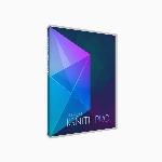 FXhome Ignite Pro 3.0.8001.10801
