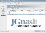 jGnash 2.35.0