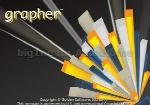 Golden Software Grapher 13.2.734