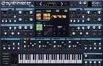 KV331 Audio SynthMaster One v1.1.6