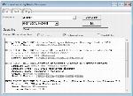 LicenseCrawler 1.172