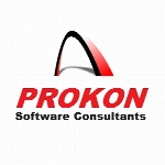 Prokon 3.0 SP DC.02.08.2018