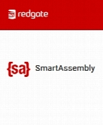 Red Gate SmartAssembly Professional 6.12.5