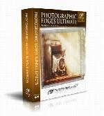 Auto FX PhotoGraphic Edges Ultimate Bundle Gen2 v9.6.0