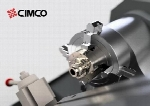CIMCO Software 8.04.01