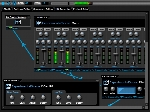 DarkWave Studio 5.7.7