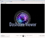 Dashcam Viewer 3.1.0 x64