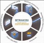 DICAD Strakon Premium 2018 x86