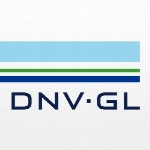 DNV GL AS Phast Safety Offshore 8.0.33.0