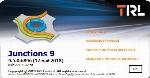 TRL Junctions 9.5.0.6896