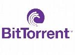 BitTorrent 7.10.4