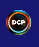 DCP-o-matic 2.12.9 x64