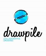 Drawpile 2.0.11