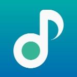 GOM Audio 2.2.16.0